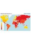 """Vista previa de """"Percepción de la Corrupción por Países"""" copia"""